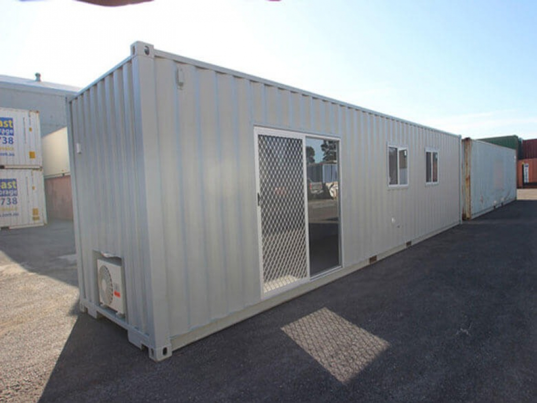 gallery/container homes1